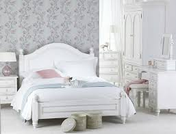 schlafzimmer shabby schlafzimmer im shabby chic wohnstil neu schlafzimmer ideen shabby