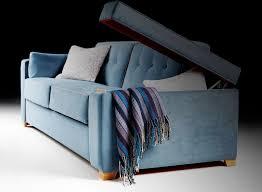 divani ecopelle opinioni divani letto mondo convenienza opinioni best divano letto