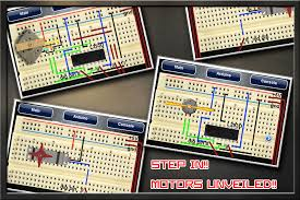 arduino simulator apk arduino simulator diy safely appstore for android