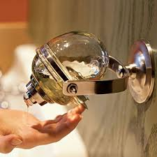 Bathroom Cup Dispenser Wall Mount Best 25 Commercial Soap Dispenser Ideas On Pinterest Soap