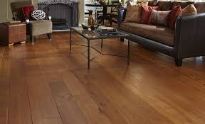 fabulous wide laminate flooring wide plank laminate flooring