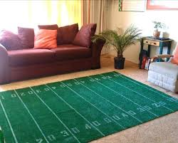 Football Field Area Rug Football Field Carpeting Field Football Field Carpet Cave