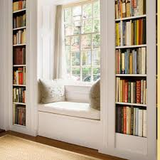 built in window seat spectacular built in bookcases with window seat m80 in small home