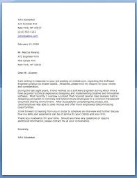 Sample Resume For Mechanical Design Engineer Cover Letter Aeronautical Engineer Cover Letter Aeronautical