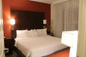 Bedroom Furniture Gulfport Ms Residence Inn Gulfport Biloxi Airport Ms 2017 Hotel Review