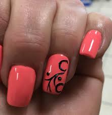 essence nails 14 reviews nail salons 240 e fm 544 murphy