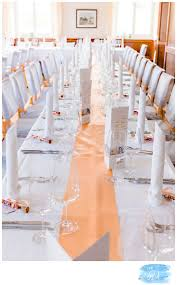 Esszimmertisch Teppich Die Besten 25 Weißer Teppich Ideen Auf Pinterest Weiße Teppiche