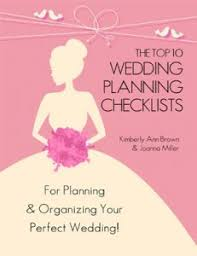 wedding reception planner do it yourself buffet wedding reception checklist free