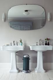 Bathroom Sink Ideas Pinterest Double Pedestal Sink Ideas Best Sink Decoration