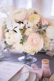Flower Centerpieces For Wedding - best 25 ranunculus centerpiece ideas on pinterest cheap flower