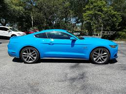 lexus certified pre owned negotiation certified pre owned 2017 ford mustang gt premium 2dr car in