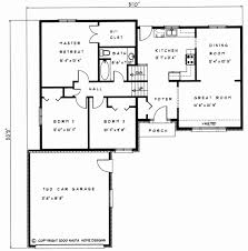 split house plans amusing side split house plans images best interior design