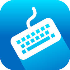 keyboard apk smart keyboard pro android apps on play