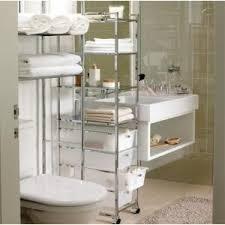 bathroom range of candelabrum a closet to show off small