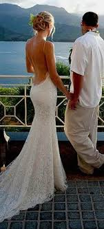 backless wedding dress 25 best backless wedding gowns ideas on backless