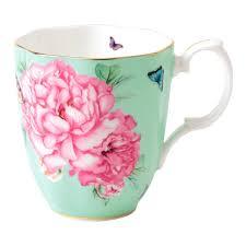 elephant coffee mug happy friendship day coffee mug and cupcake