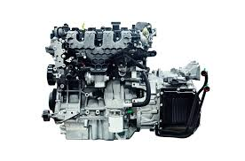 land rover diesel engine new land rover engines auto cars auto cars