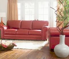 red leather sofa living room ideas red leather sofa living room ideas home design