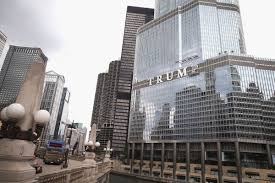 trump tower customer charged with ditching 1 800 bar tab eater
