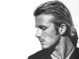 david beckham ocd biography 77 best david beckham images on pinterest celebrities celebs and
