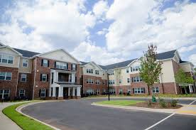 property listing greenville housing authority greenville sc