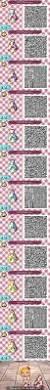 181 best acnl cute qr codes images on pinterest qr codes animal