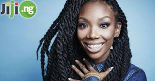 pictures of braid hairstyles in nigeria kinky braids hairstyles in nigeria jiji ng blog