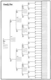 printable free family tree template 131 best family tree images on pinterest family tree chart family