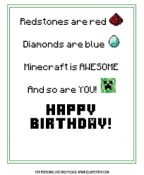best 25 e birthday cards free ideas on pinterest free e