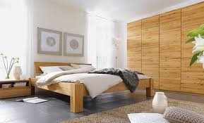 designer schlafzimmerm bel schlafzimmermöbel aus massivholz innatura massivholzmöbel