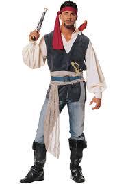 golfer halloween costume pirate sea costume blue pirate costumes pinterest sea