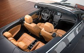 opel signum interior in the driver u0027s seat opel u0027s ergonomic answer to driver fatigue