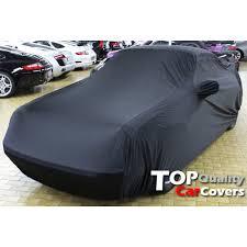 porsche 911 car cover rolls royce quality car protection cover custom made car covers