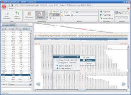 Table T Tablet Screenshots Information U0026 Computational Sciences