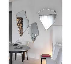 mirrors archipelago fredrikson stallard driade