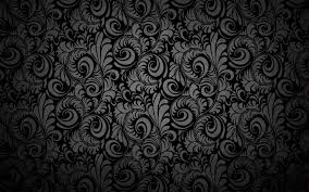 pattern wallpaper www intrawallpaper com wallpaper pattern page 1