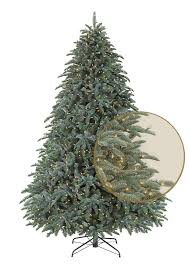 balsam tree my balsam hill home artificial christmas trees for
