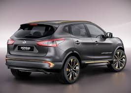 nissan dualis interior 2018 nissan qashqai photos new suv price new suv price