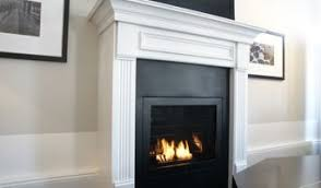 656 Best Outdoor Fireplace Pictures by Best Fireplace Manufacturers And Showrooms In Washington Dc Houzz