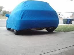 honda car cover fs oem genuine 92 95 civic hatch car cover honda tech honda