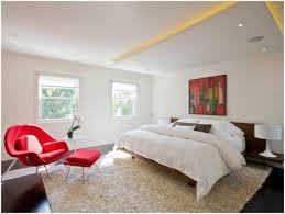 Bedroom Light Ideas by Bedroom Modern Bedroom Pendant Lighting Bedroom Lighting Ideas