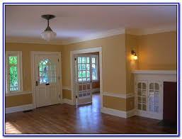 most popular indoor paint colors 2014 painting home design