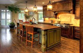 breakfast bar kitchen islands kitchen islands with breakfast bars contemporary kitchen with