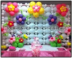 211 best balloons super parties images on pinterest balloon
