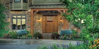 Patio Entry Doors Exterior Doors Patio Doors Glass Entry Sliding Replacement