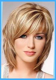 clavicut hairstyles medium length hairstyles clavi cut lob layered haircut for with