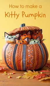 Black Cat Halloween Crafts Best 25 Halloween Cat Crafts Ideas On Pinterest Cat Crafts