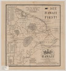 Uh Manoa Campus Map Evols At University Of Hawaii At Manoa Map Of Hawaii