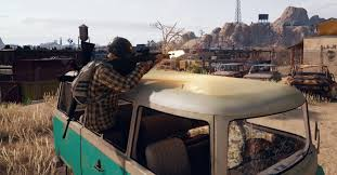 pubg hold to aim pubg xbox one patch brings control changes rubber banding fixes