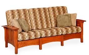 Sofas And Loveseats Sofas And Loveseats Archives